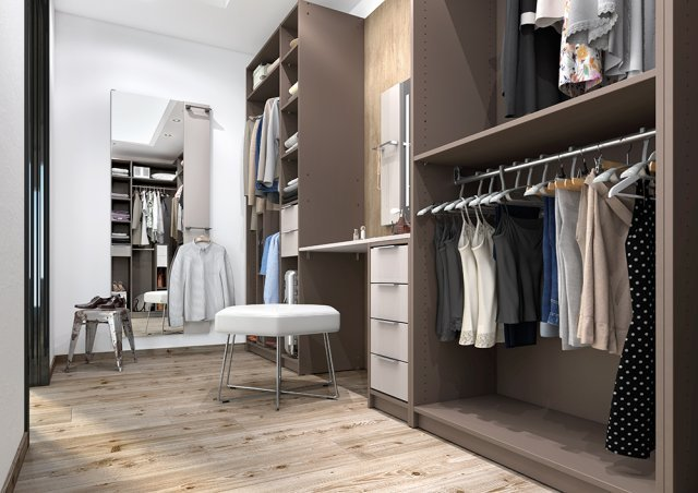 cr ation de dressing sur mesure dans la r gion lyonnaise installation de fen tres et portes. Black Bedroom Furniture Sets. Home Design Ideas